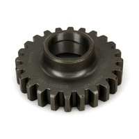 ANDREWS MAINSHAFT THIRD GEAR